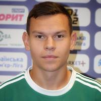 Артем Сикелинда Сергеевич