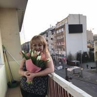 Щурова Оксана Анатольевна