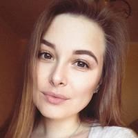 Савина Виктория Викторовна