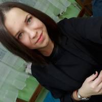 Кузьмич Оксана Миколаївна