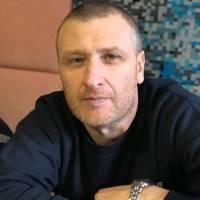 Пилипчатин Николай Владимирович