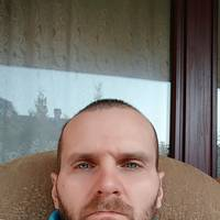 Bondarenko Andrey