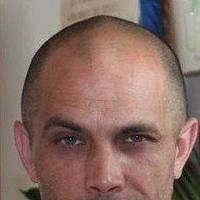 Prosvirnin Aleksandr Urevich