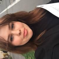Malyhina Natalia Victorovna