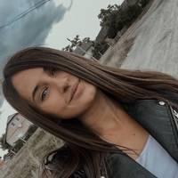 Мигаль Ольга Михайлівна