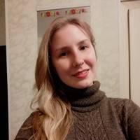 Onoda Maryna Aleksandrowna