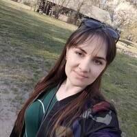 Камінська Людмила Вікторівна