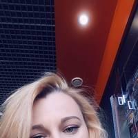 Халимовская Олеся Юрьевна