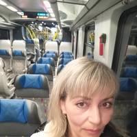 Расулова Татьяна Юрьевна