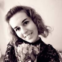 Vasylets Natallia Ivanovna
