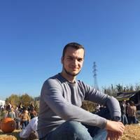 Стасевич Сергей