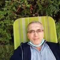 Kelekhsashvili Zurab Sergeivich