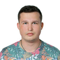 Mishchenko Yurii
