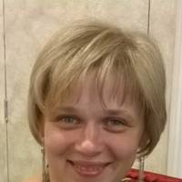 Журун Юлия Иосифовна