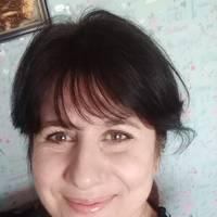 Новикова Лариса Георгиевна