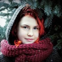 Логвинова Екатерина Олександровна