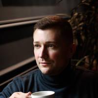 Gavrilovich Dmitriy