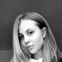 Быкова Елизавета