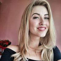 Ракевич Валерия Сергеевна