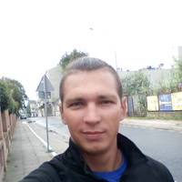 Ishchenko Volodymyr Viktorovich