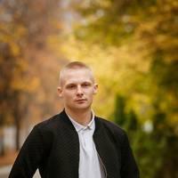 Николайчук Валерий Николаевич