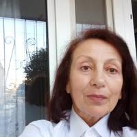 Фесюк Екатерина Ивановна
