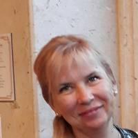 Кириченко Елена Викторовна