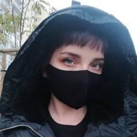 Szabocienko Katarzyna Игоревна