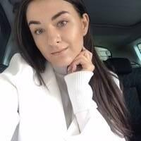 Левицька Наталя Миколаївна