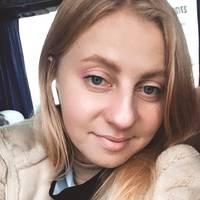 Alekseeva Galina Sergeyevna