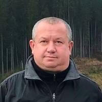 Виничук Юрий