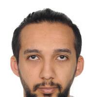 Abdullayev Nurlan