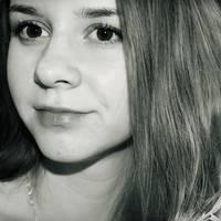 Беляцкая Анна