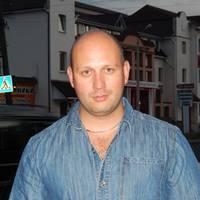 Коренчук Олег