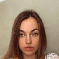 Хорошевская Екатерина Викторовна