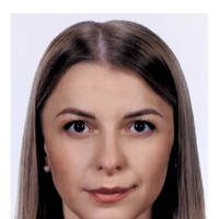 Yarosh Nataliia
