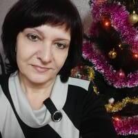 Толкачева Лариса Григорьевна