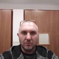 Ложкин Сергей Александрович