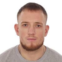 Бусыгин Виталий Юрьевич