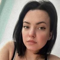 Галеева Эллина Сергеевна