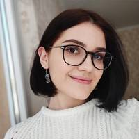 Sirenko Katarzyna