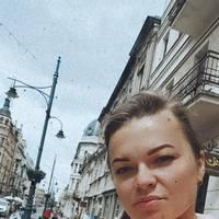 Цуранова Елена Алексеевна