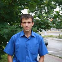 Alexei Dushkov Petrovici