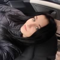 Дидур Татьяна Юрьевна