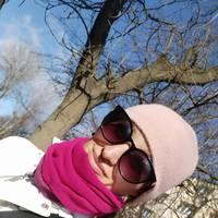 Салтыкова Юлия Николаевна