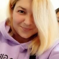 Нистряну Арина Олеговна