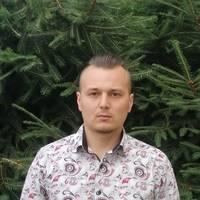 Ярослав Зуев
