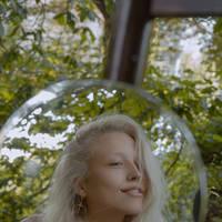 Satsevich Helena