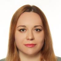 Andryishyna Natallia