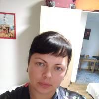 Бойченко Оксана Сергіївна